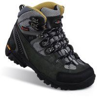 Kayland  Angebote –  Kayland Trek Junior Schuh  gerade als Outdoor – Schnäppchen für Sparer