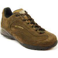 Scarpa  Angebote –  Scarpa New York GTX Schuh  gerade als Outdoor – Schnäppchen für Sparer
