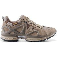 Lowa  Angebote –  Lowa Argon GTX Schuh  gerade als Outdoor – Schnäppchen für Sparer