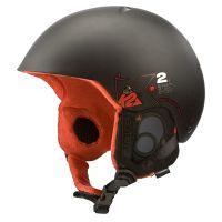 K2  Angebote –  K2 Clutch Pro Helm  gerade als Outdoor – Schnäppchen für Sparer