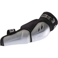 sixsixone  Angebote –  sixsixone Race Forearm/Elbow Guard  gerade als Outdoor – Schnäppchen für Sparer