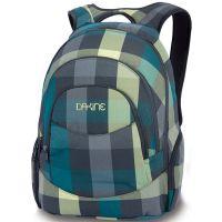 Dakine  Angebote –  Dakine Prom Backpack  gerade als Outdoor – Schnäppchen für Sparer