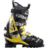 Scarpa  Angebote –  Scarpa TX Pro Skistiefel  gerade als Outdoor – Schnäppchen für Sparer