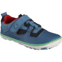 Vivobarefoot  Angebote –  Vivobarefoot Aquarius Kid Schuhe  gerade als Outdoor – Schnäppchen für Sparer