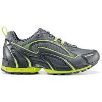 Lowa  Angebote –  Lowa S-Trail SL Schuhe  gerade als Outdoor – Schnäppchen für Sparer