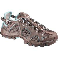 Salomon  Angebote –  Salomon TA 2 Mat W's Schuhe  gerade als Outdoor – Schnäppchen für Sparer