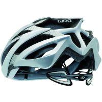 Giro  Angebote –  Giro Ionos Fahrradhelm  gerade als Outdoor – Schnäppchen für Sparer