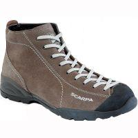 Scarpa  Angebote –  Scarpa Nomos Schuhe cigar  gerade als Outdoor – Schnäppchen für Sparer