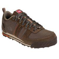 The North Face  Angebote –  The North Face Snow Sneaker III Schuhe brown  gerade als Outdoor – Schnäppchen für Sparer
