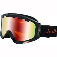 Julbo  Angebote –  Julbo Down Skibrille Kat 3  gerade als Outdoor – Schnäppchen für Sparer