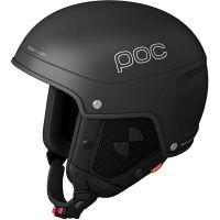 POC  Angebote –  POC Skull Light Skihelm black  gerade als Outdoor – Schnäppchen für Sparer