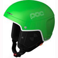 POC  Angebote –  POC Skull Light Skihelm green  gerade als Outdoor – Schnäppchen für Sparer