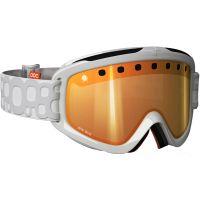 POC  Angebote –  POC Iris Bug Skibrille  gerade als Outdoor – Schnäppchen für Sparer