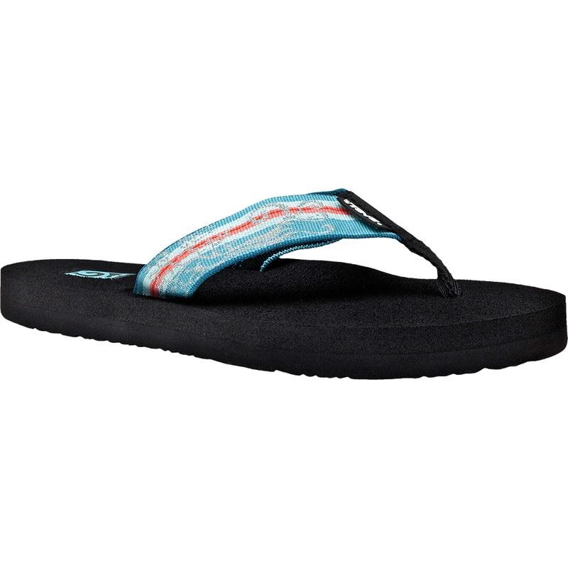 Teva Angebote –  70 Prozent Rabatt auf Teva Mush 2 Women – Sandale