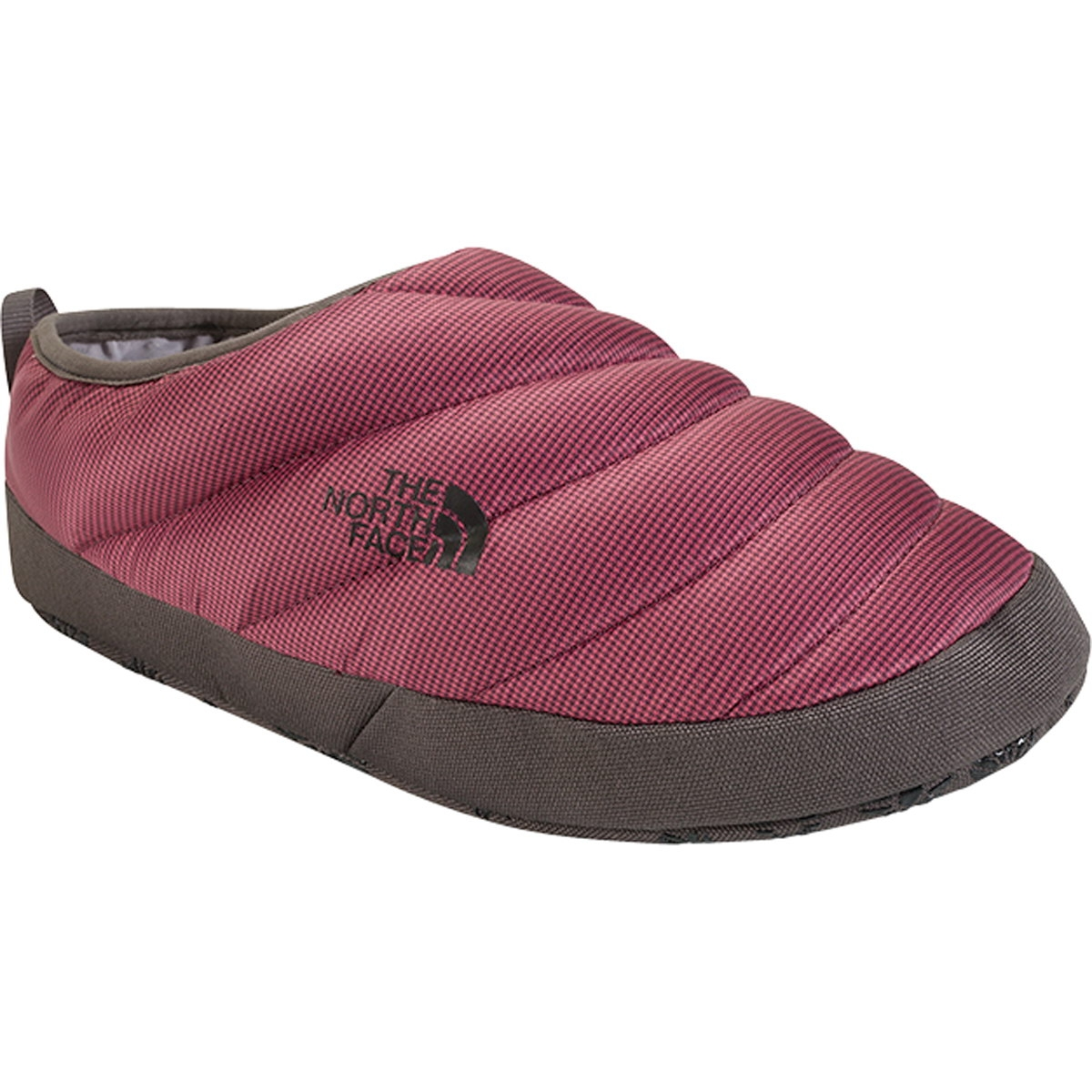 The North Face Angebote –  45 Prozent Rabatt auf The North Face Women's NSE Tent Mule III – Hüttenschuh