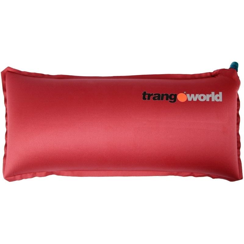Trangoworld Angebote –  15 Prozent Rabatt auf Trangoworld Pillow Mat – Kissen