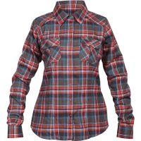 Bergans  Angebote –  Bergans Bjorli W's Shirt  gerade als Outdoor – Schnäppchen für Sparer