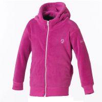 dare2b  Angebote –  dare2b Snug Bug Kids Fleece jem pink  gerade als Outdoor – Schnäppchen für Sparer