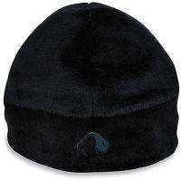 Tatonka  Angebote –  Tatonka Milton W's Cap black  gerade als Outdoor – Schnäppchen für Sparer