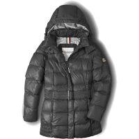 Dolomite  Angebote –  Dolomite Gardena W's Mantel black  gerade als Outdoor – Schnäppchen für Sparer