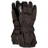 Barts  Angebote –  Barts Tec Gloves  gerade als Outdoor – Schnäppchen für Sparer