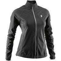 Peak Performance  Angebote –  Peak Performance Savri W's Softshell Jacket black  gerade als Outdoor – Schnäppchen für Sparer