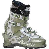 Dynafit  Angebote –  Dynafit ZZero4 Women U- MF Skischuh  gerade als Outdoor – Schnäppchen für Sparer