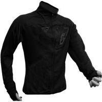 Dynafit  Angebote –  Dynafit Thermal Layer Jacket black  gerade als Outdoor – Schnäppchen für Sparer