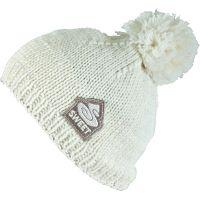 Sweet Protection  Angebote –  Sweet Protection Big Wool Beanie  gerade als Outdoor – Schnäppchen für Sparer