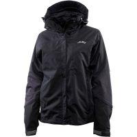 Lundhags  Angebote –  Lundhags Este W's Jacket black  gerade als Outdoor – Schnäppchen für Sparer