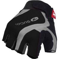 Sugoi  Angebote –  Sugoi RS Glove black  gerade als Outdoor – Schnäppchen für Sparer