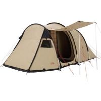 Robens  Angebote –  Robens Double Horizon Zelt  gerade als Outdoor – Schnäppchen für Sparer