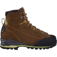 Kayland  Angebote –  Kayland Vertigo High Schuh  gerade als Outdoor – Schnäppchen für Sparer