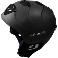 Julbo  Angebote –  Julbo Kicker Freeridehelm  gerade als Outdoor – Schnäppchen für Sparer