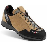 Kayland  Angebote –  Kayland Crux Grip W's Schuh  gerade als Outdoor – Schnäppchen für Sparer