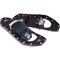 MSR  Angebote –  MSR Lightning Axis W's 25 Schneeschuhe  gerade als Outdoor – Schnäppchen für Sparer