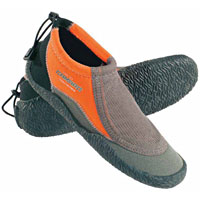 Camaro  Angebote –  Camaro Coral Sea Schuh  gerade als Outdoor – Schnäppchen für Sparer