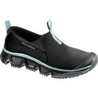 Salomon  Angebote –  Salomon RX Snow Moc W's Schuh  gerade als Outdoor – Schnäppchen für Sparer