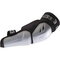 sixsixone  Angebote –  sixsixone Race Forearm/Elbow Guard  gerade als Outdoor – Schnäppchen für Sparer