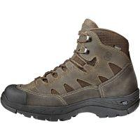 Hanwag  Angebote –  Hanwag Xerro Plus Winter GTX W's Schuhe parpas  gerade als Outdoor – Schnäppchen für Sparer
