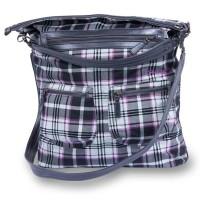 Dakine  Angebote –  Dakine Poppy Bag  gerade als Outdoor – Schnäppchen für Sparer
