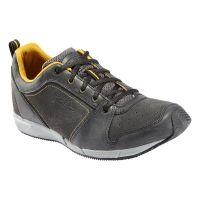 Keen  Angebote –  Keen P-Town Schuh  gerade als Outdoor – Schnäppchen für Sparer
