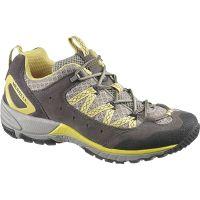 Merrell  Angebote –  Merrell Avian Light Sport W's Schuhe  gerade als Outdoor – Schnäppchen für Sparer
