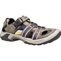 Teva  Angebote –  Teva Omnium Schuhe  gerade als Outdoor – Schnäppchen für Sparer