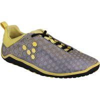 Vivobarefoot  Angebote –  Vivobarefoot Evo Schuhe  gerade als Outdoor – Schnäppchen für Sparer