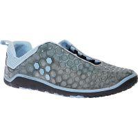 Vivobarefoot  Angebote –  Vivobarefoot Evo W's Schuhe  gerade als Outdoor – Schnäppchen für Sparer