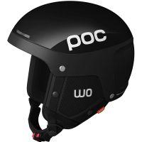 POC  Angebote –  POC Skull Light w's Skihelm black  gerade als Outdoor – Schnäppchen für Sparer