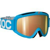 POC  Angebote –  POC Iris X Skibrille  gerade als Outdoor – Schnäppchen für Sparer