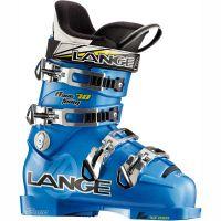 Lange  Angebote –  Lange Race 70 Team Skischuh  gerade als Outdoor – Schnäppchen für Sparer