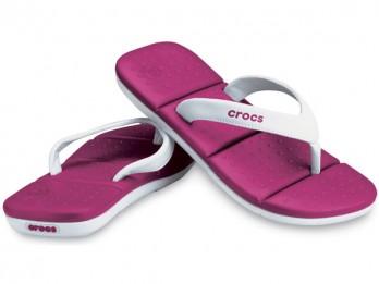 Crocs  Angebote –  Crocs – Captiva  gerade mit 30 % im Angebot